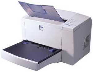 Tally Printer Driver Download