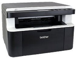 toner per brother dcp 1612w compatibili rigenerati. Black Bedroom Furniture Sets. Home Design Ideas
