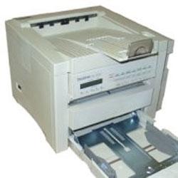 Brother toner hl 10ps compatibili rigenerati consumabili for 92295a
