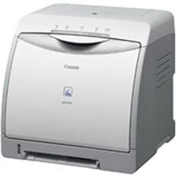Canon toner fax l4600 compatibili rigenerati consumabili for 92295a