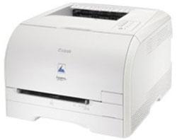 Toner per canon lbp 200v compatibili rigenerati for 92295a