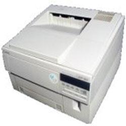 Canon toner lbp iii t compatibili rigenerati consumabili for 92295a