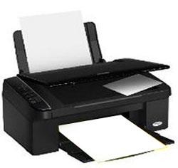 epson cartucce stylus sx125 compatibili. Black Bedroom Furniture Sets. Home Design Ideas