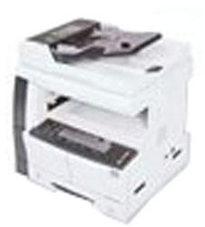 Ricoh toner fax 1200l compatibili rigenerati consumabili for 92295a