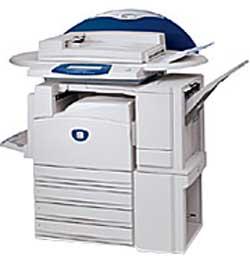 Free Printer Drivers