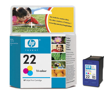 HP-OfficeJet-4317