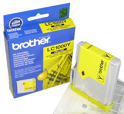 BROTHER-Intellifax-2480C