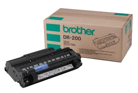 Brother-HL-730Plus